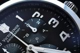 Victorinox Uhren