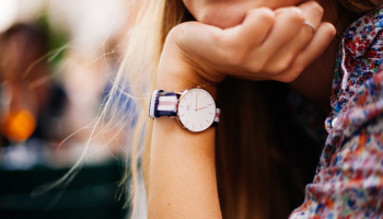 Uhrentrends 2021: 12 beliebte Blogger Uhren