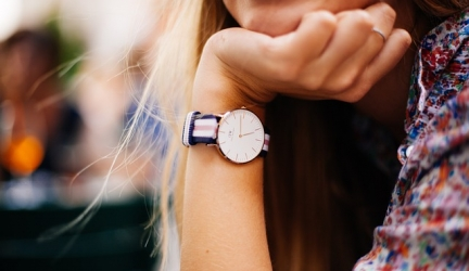 Uhrentrends 2019: 12 beliebte Blogger Uhren