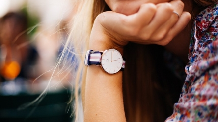 Uhrentrends 2020: 12 beliebte Blogger Uhren